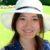 Profile picture of Angela Chen